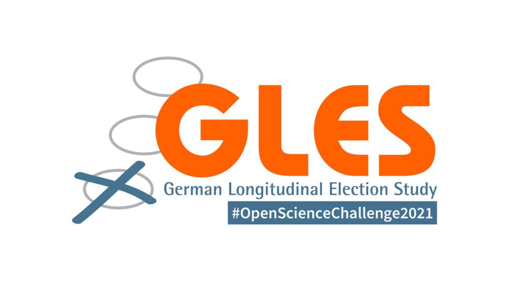 GLES-OSC-Logo
